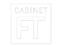 cabinet FT